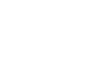 Hudson Family Law Logo